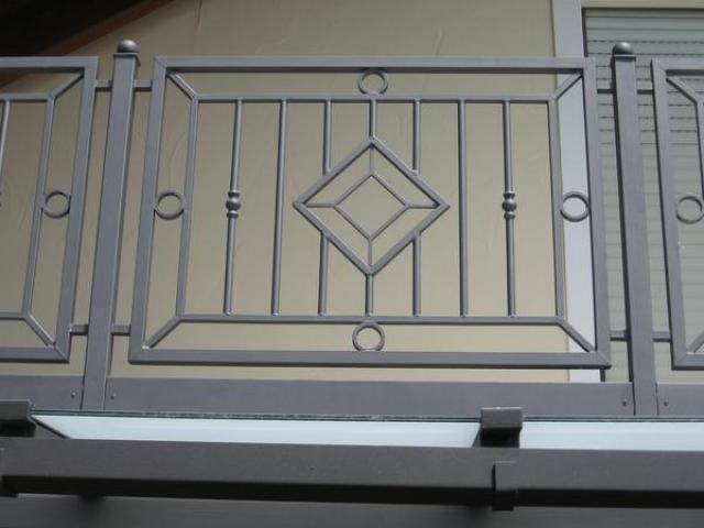 balustrady balkonowe stumet schody i konstrukcje stalowe ogrodzenia zadaszenia balustrady. Black Bedroom Furniture Sets. Home Design Ideas